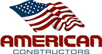 American Constructors, Inc. | Nashville, TN - Building America Together