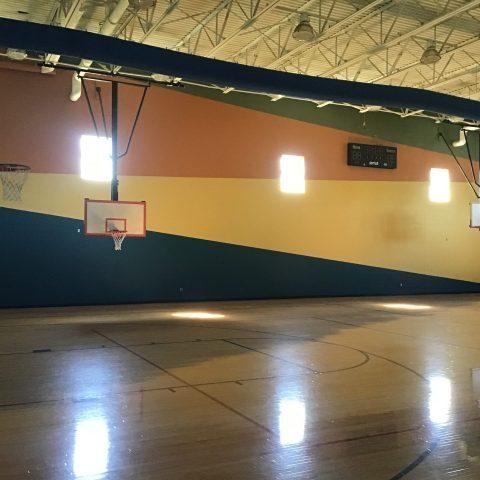 Antioch Community Center – Antioch, Tennessee